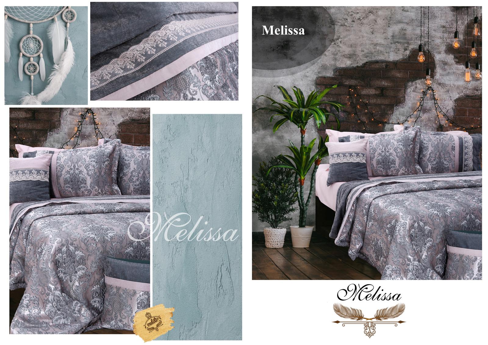 Melisa 001